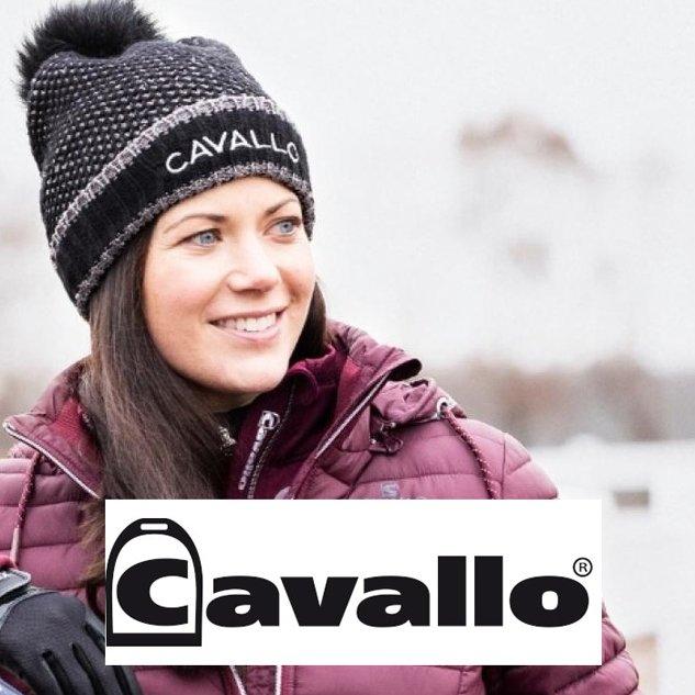 Cavallo Kollektion HW 2021