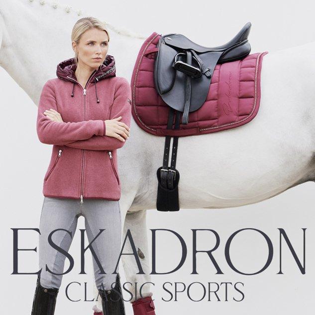 ESKADRON Classic Sports HW 2021
