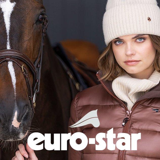 euro-star Kollektion HW 2021