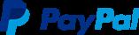 paypal icon icon